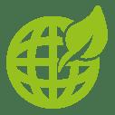 CKLEAN AUTO 45 | Nettoyage éco-responsable