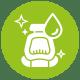 CLEAN AUTO 45 | Nettoyage intérieur et extérieur